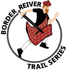 The Border Reiver Trail Series (BRTS)